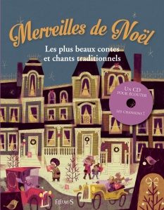 merveilles-noyol-plus-beaux-contes-et-chants-traditionnels-cd