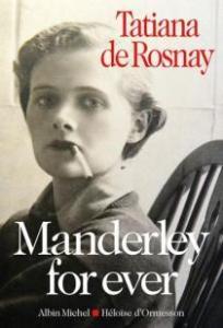 cvt_Manderley-forever_3833