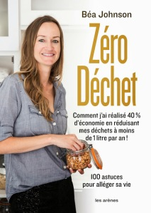 Zéro déchet Cover